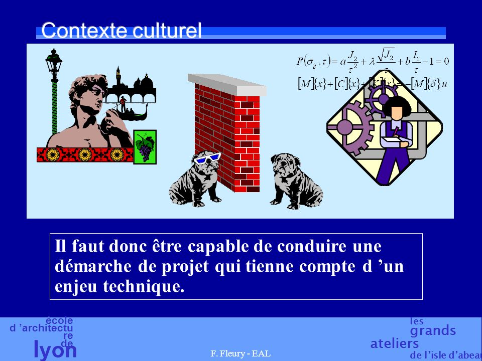 Contexte culturel [ ] { } u. M. x. K. C. d. - = + Caricatures.